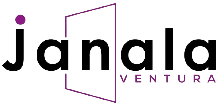 Janala_Ventura_New_Logo-removebg-preview