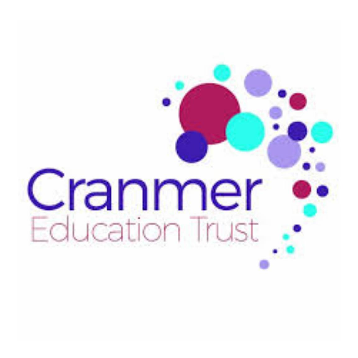 Cranmer Education Trust