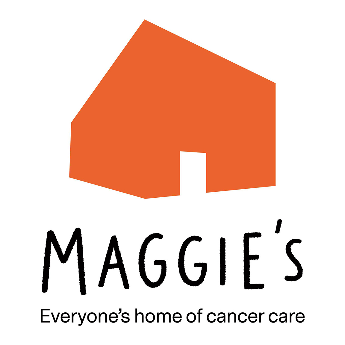 Maggies Cancer