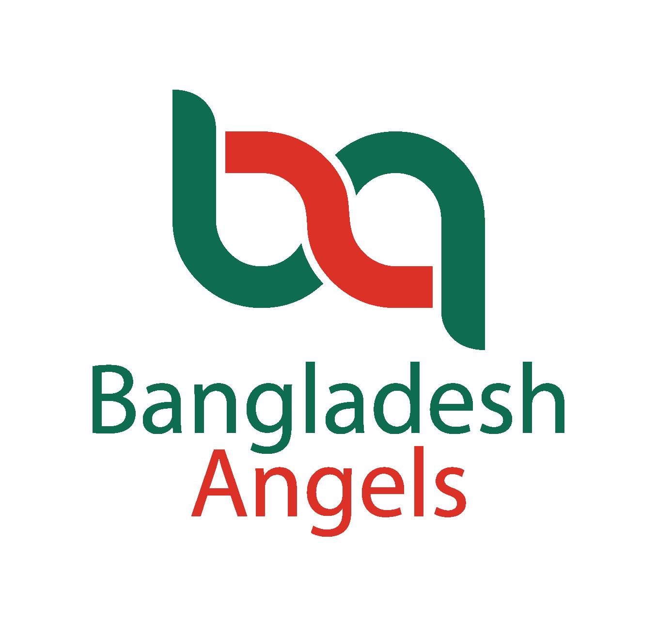 BD Angels logo-02