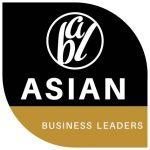ABL Winner Logo
